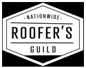roofer's guild