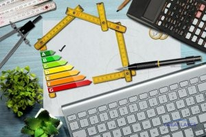 Building Energy Efficiency Rating Guide Green Building Construction